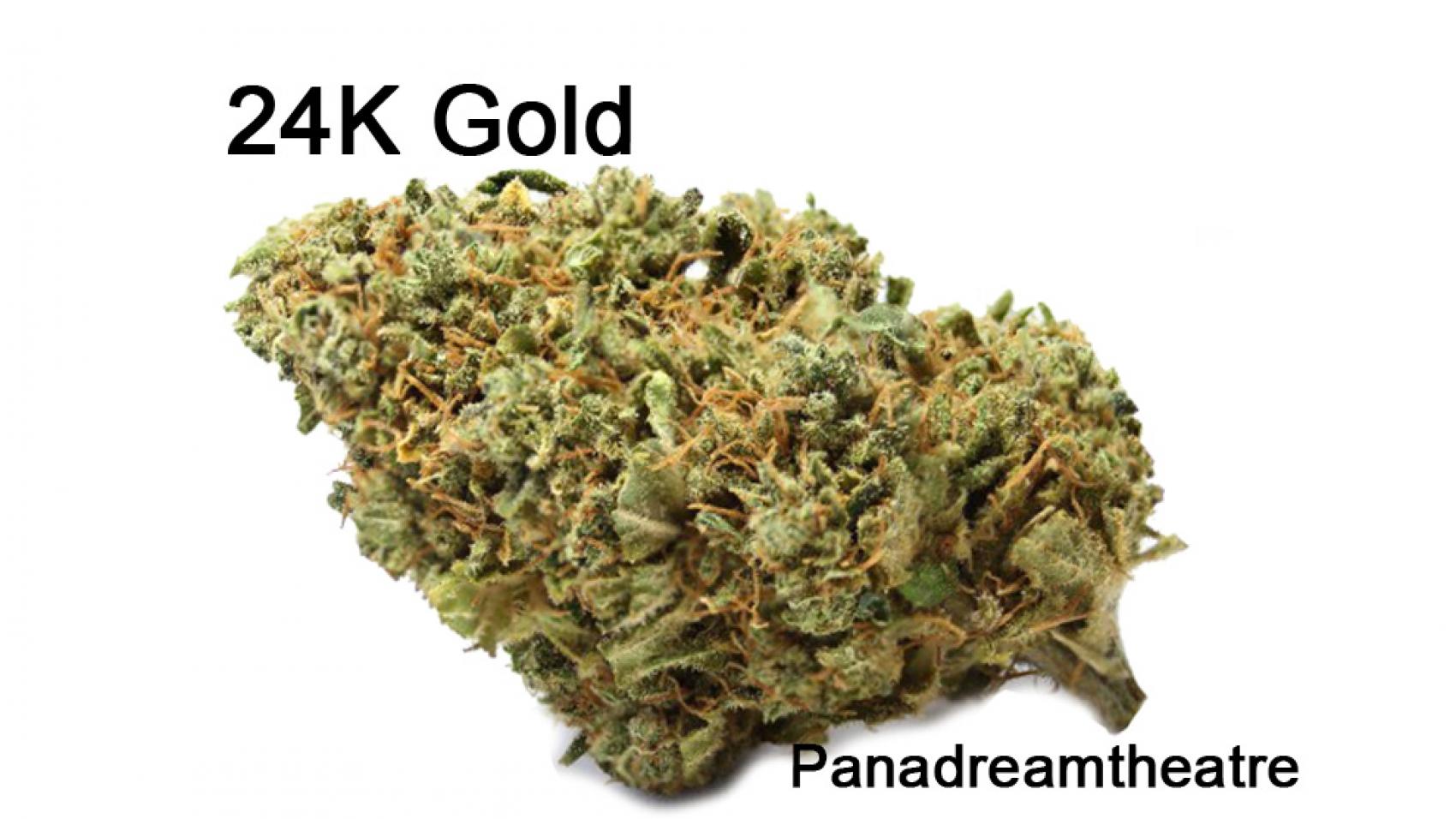 24k-gold-weed-strain