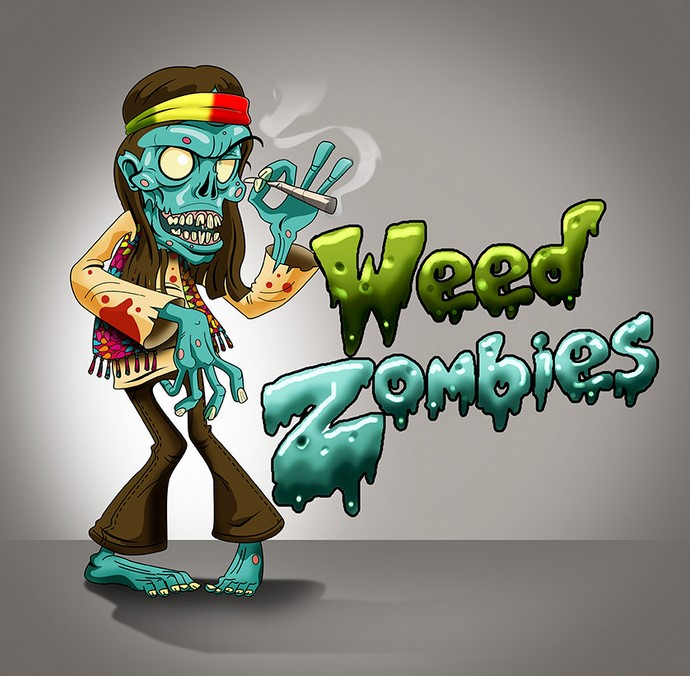 Zombie OG
