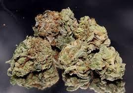 wtfcannabis