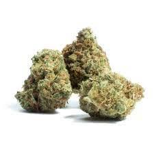 Pink Lemonade Marijuana Strain Information | Leafly