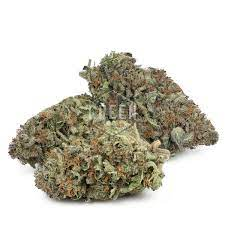 Wonka's Bubblicious | Buy Weed Online | Green Society