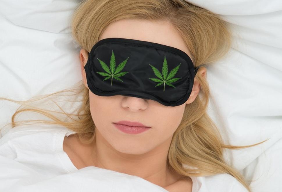 strains-for-sleep-2